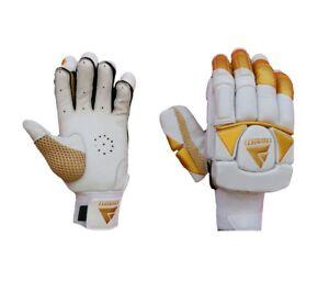 Fast Free Weekday Dispatch 2020 Kookaburra Cricket Batting Gloves Kahuna 4.1