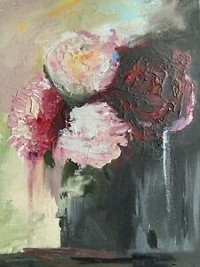 Monika-Schnarre-Original-Kidney-Foundation-of-Canada-Brush-of-Hope-Art-Auction