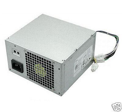 NEW OEM Dell Dell Optiplex 7020 9020 MT Tower 290W PSU Power Supply HCTRF