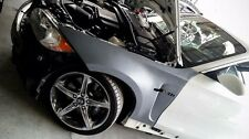 N5tuner 1M Style Wide Fenders BMW E82 1 Series 135i 128i