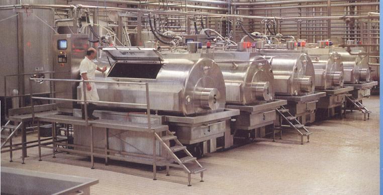 10lb Bulk Bio-EngineeROT 3 Factory PROTEIN BLEND Factory 3 Direct VANILLA 6e3cc0