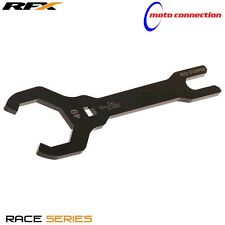 RFX FORK CAP REMOVAL TOOL 49MM KAYABA FRONT FORK SUSPENSION TOOL KYB