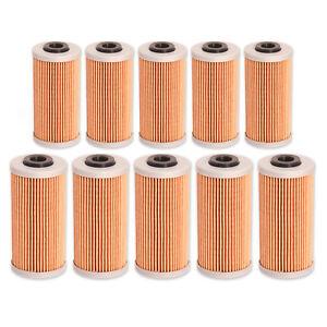 RFX-Engine-Oil-Filters-x-10-Husqvarna-FC-FE-250-350-14-18-FE-450-500-17-18-HF652