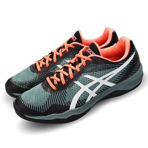 Asics-Volley-Elite-FF-Cluster-Black-Men-Volleyball-Badminton-Shoes-TVR7211-001