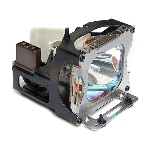 Projector Lamp Module for BOXLIGHT DT00201