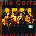 Unplugged by The Corrs (CD, Nov-1999, Warner Elektra Atlantic Corp.)