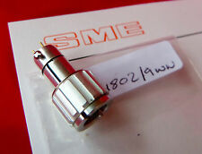 SME 3009 SERIES 2 AND S2 IMPROVED ARM SOCKET COMPLETE W/ FIXING SCREW BRAND NEW