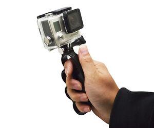Knuckles-Hand-Finger-Grip-Mount-Handle-Holder-GoPro-Session-Hero-4-3-3-2-1