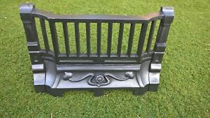 front bars grill fret fire front  replacement part