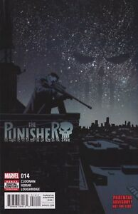 THE-PUNISHER-2016-14-MARVEL-COMICS-COVER-A-1ST-PRINT