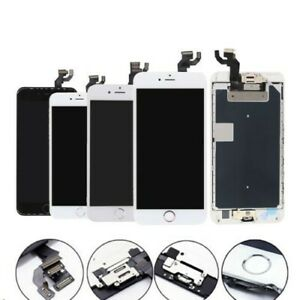 OEM-LCD-Display-Touch-Assembly-Screen-Replacement-Camera-For-iPhone-6-6S-Plus