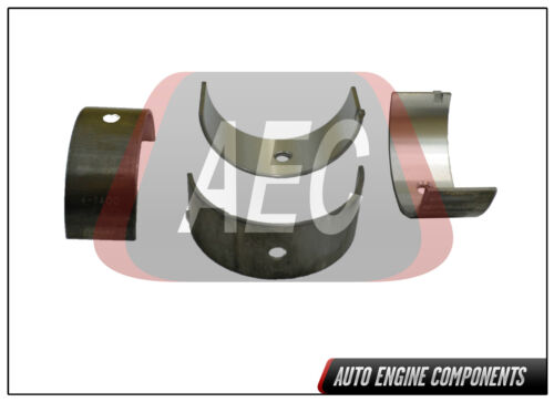 Rod Bearing 2.4 L for GM Buick Cavalier SIZE 020