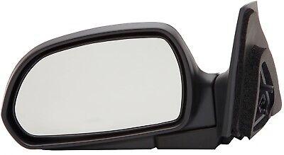 Door Right Dorman 955-1146 Door Mirror-Mirror