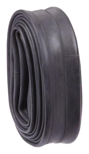 "BELL SPORTS 26/"" Standard Universal Bike Tire Tube Bicycle 1-1//4-1-3//8/"" 7015387"