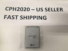 OEM LG BL-54SH Battery for LG OPTIMUS F7 LG870 US870 P698 D720 G3 VIGOR L90 D415