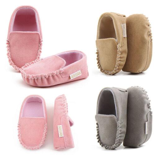 Baby Girls Autumn Shoes Double Velour Casual Shoes Soft Shoes Flats Shoes Kids