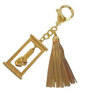 Feng-Shui Scholastic Education Talisman Amulette Porte-Clé XdQYfmuZ-09122332-855730143