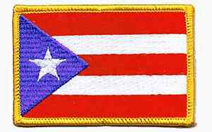 PUERTO-RICO-FLAG-EMBROIDERED-IRON-ON-PATCH