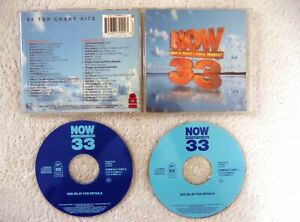 19594-Now-That-039-s-What-I-Call-Music-33-CD-1996