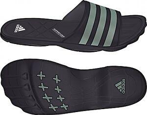 Adidas Adilette Adipure Slide Aq3937 Di M Le Pantofole Aq3937 Slide Ebay a2074e