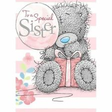 To a Very Special Cousin birthday card for a Male  quality card  J105