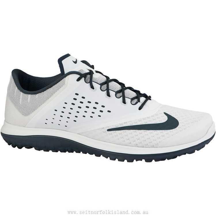 Nike Lite FS Lite Nike Run 2 sz 7.5 45f6c3