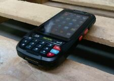 Scansku Mobile Android Barcode Scanners For Inventory Pick Amp Pack