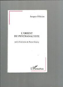 el-este-psicoanalista-Jacques-Feliciano-seguir-d-039-un-texto-de-piedra-Ginesy-E22