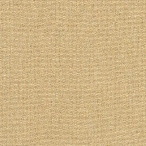 Heritage Wheat 18008-0000 Sunbrella® Indoor Outdoor Upholstery Fabric