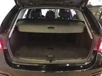 BMW 318i 1,5 Touring aut.,  5-dørs