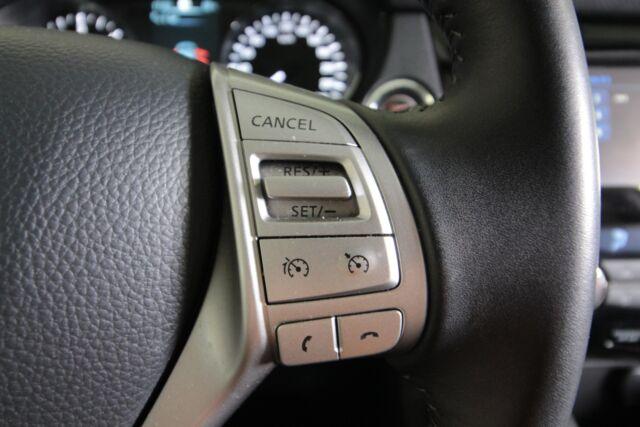 Nissan Qashqai 1,6 dCi 130 Tekna