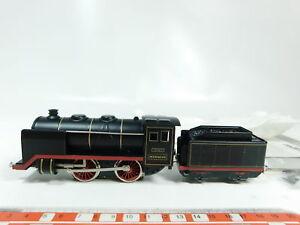 BF441-1-Maerklin-H0-AC-Dampflok-Dampflokomotive-aus-Set-0050-00-50-D-sehr-gut