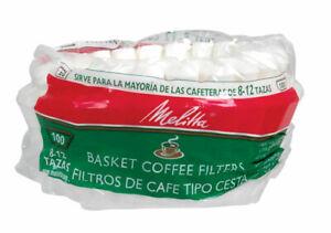Melitta-12-cups-Basket-Coffee-Filter-1-pk