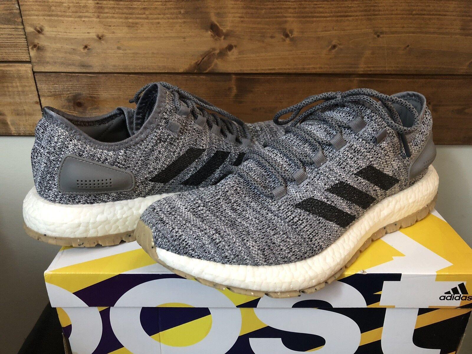 Adidas Pure Boost Men's Sz 12