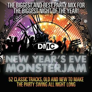 DMC-New-Years-Eve-Monsterjam-Full-Mix-Inc-countdown-to-Midnight-amp-Auld-Lang-Syne