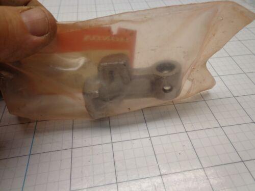 Honda 24431-734-000 Change Arm A Some tiller