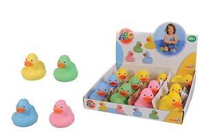 Simba-Badewannenspielzeug-Badeenten-ca-8-cm