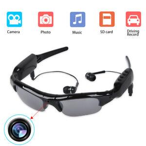 New-Camera-Glasses-HD-Hidden-Eyeglass-Sunglasses-Eyewear-Recorder-MP3-DVR-TF-CHY