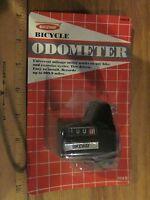 Bikeway Bicycle Odometer Free Shipping