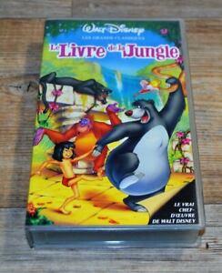 VHS-Le-livre-de-la-jungle-FR