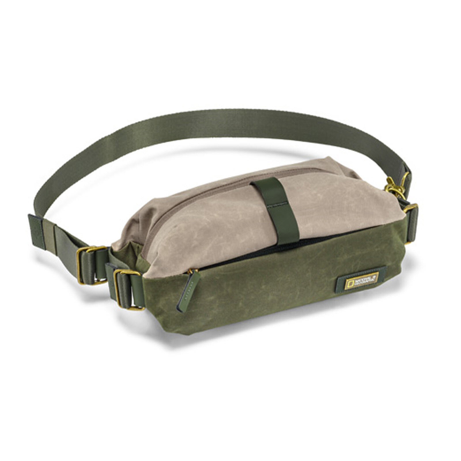 c2dc5c13be Details about National Geographic Rain Forest NG RF 4474 camera waist pack  for CSC
