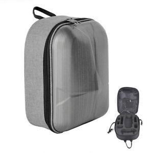 Waterproof-Shoulder-Bag-For-Drone-Dji-Mavic-Pro-Crush-Proof-Carry-Bag-Backpack