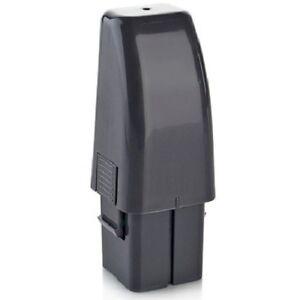 Batteria Scopa Ruotante Swivel Sweeper.Dettagli Su Batteria Ricambio Scopa Rotante Elettrica Swivel Sweeper Max G3 G2 Ricaricabile