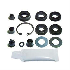 Cilindro-Maestro-Del-Freno-Kit-de-Reparacion-22-2-Mm-Sistema-Nabco-Nissan-Urvan