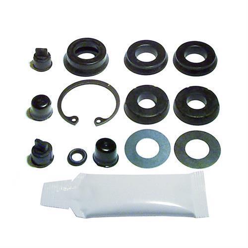 Reparatursatz Dichtsatz Hauptbremszylinder 22,2mm für Nissan Urvan Vanette