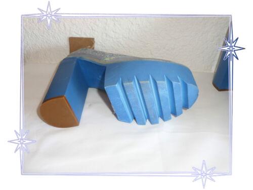 Bap Talons Tissu P39 Boom Chaussures Cuir Et Fantaisies Magnifiques F Bleu zYqEwOO