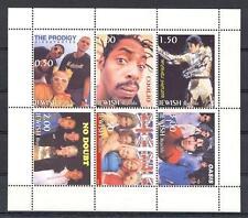 (086515) Flag, Popstars, Michael Jackson, Spice Girls, Jewish Rep.