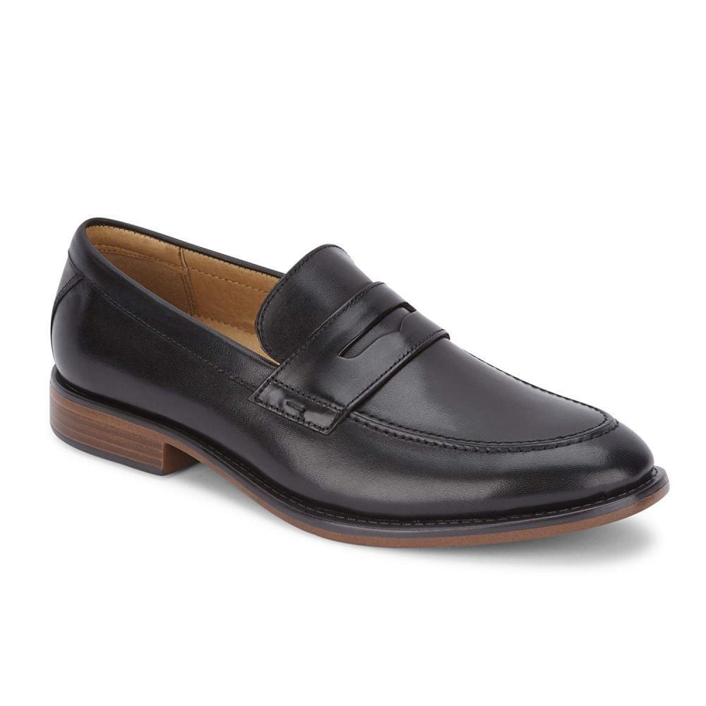 Zapatos De Vestir Dockers para hombres de Mocasín Harmon