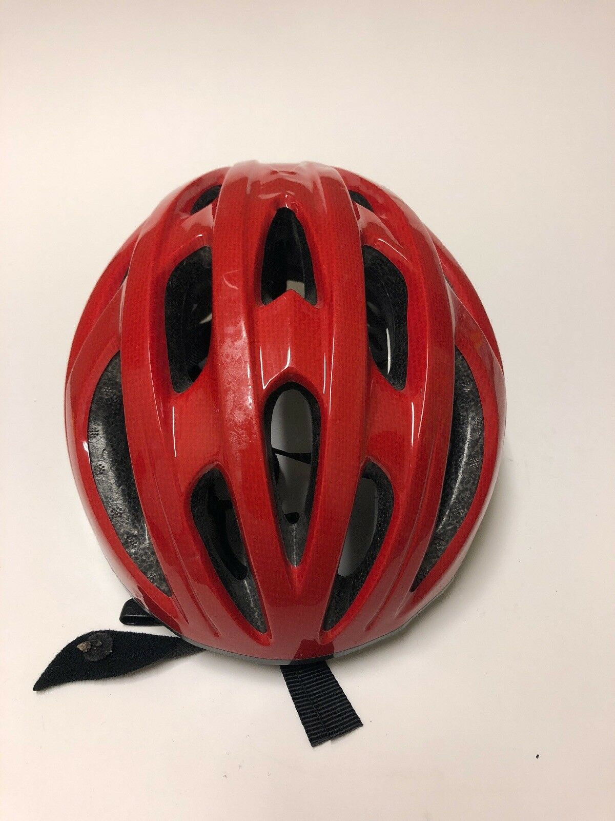Giro Transit Cycling Helmet for Adult Universal Fit  54-61cm - Red  guaranteed