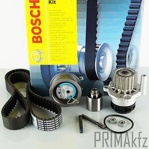 Bosch-1-987-948-526-Set-Correas-Dentadas-Bomba-de-Agua-Audi-A2-A3-Seat-Skoda-VW